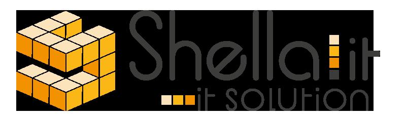 shella.it