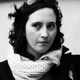 Ilaria Enrica Mascella