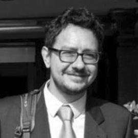 Antonio Serino